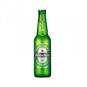 Heineken 355 ml