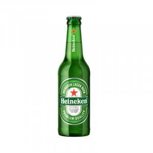 Heineken 343 ml