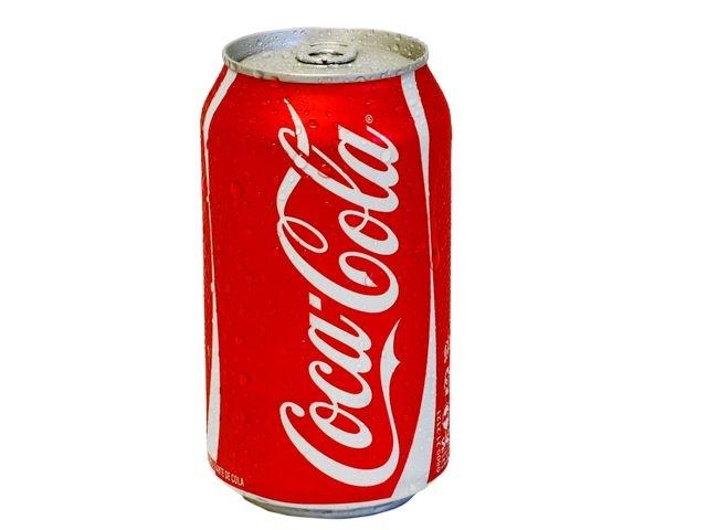 Coca-Cola 350ml