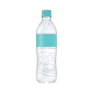 Água Mineral 500ml sem gás