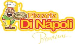 Pizzaria Di Nápoli Premium